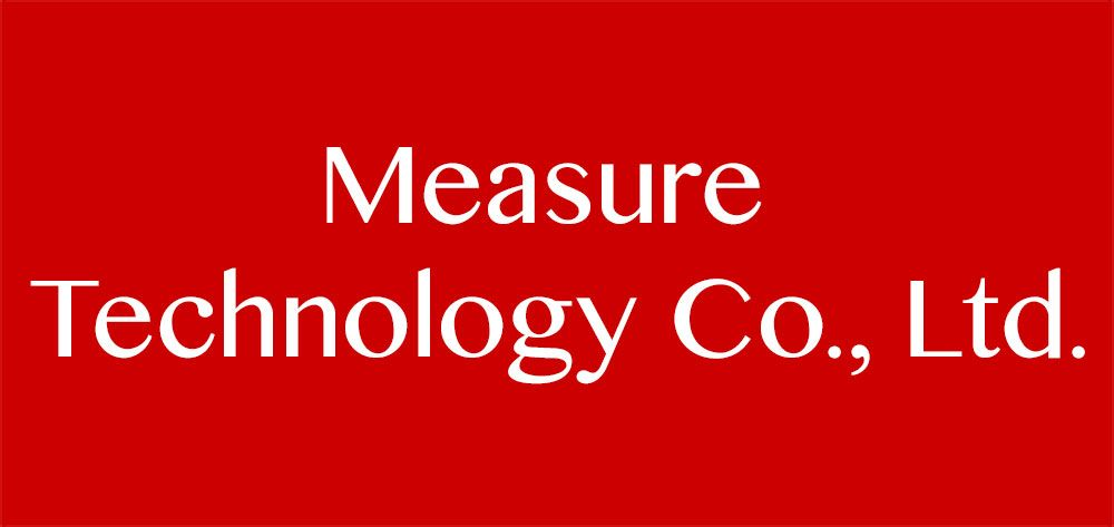 Measure (Beijing) Technology Co., Ltd.