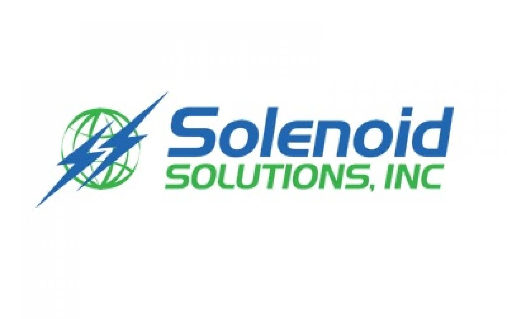 Solenoid Solutions, Inc.